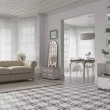10 quick living room updates walls and floors