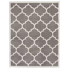 amazon com ottomanson multi grip ribbed runner rug carpet