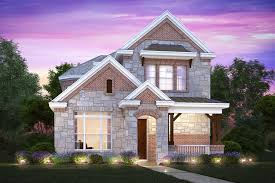 m i homes dallas tx communities u0026 homes for sale newhomesource