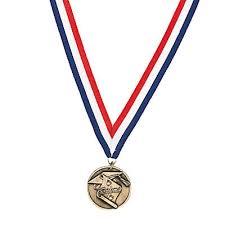 graduation medallion personalized graduation medal