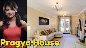 Home Design 2016 Serial by Pragya Real House Kumkum Bhagya Episode 748 3 January 2017 Youtube