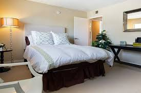 one bedroom apartments denver cheap one bedroom apartments for rent under 1 000 across the us real estate 101
