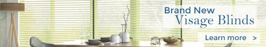 Different Types Of Window Blinds Different Types Of Blinds Harmony Blinds Of Bolton And Chorley