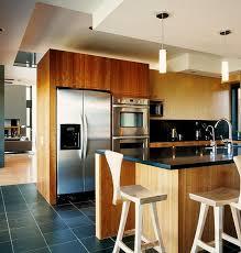küche sitzecke architektenhäuser einladende sitzecke in der küche bild 6