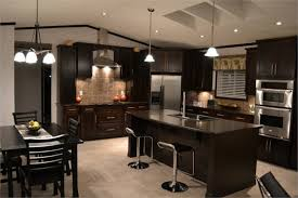 modular home interiors manufactured homes interior brilliant manufactured homes interior