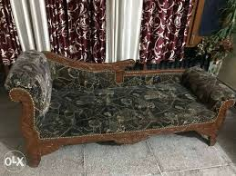 want to sell my sofa worthy i want to sell my sofa set t93 on wow inspiration interior