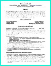 call center operations manager cover letter