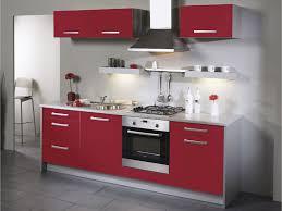 poignee porte cuisine pas cher poignee porte cuisine pas cher affordable poignee de porte meuble