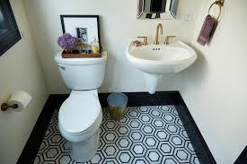 hgtv bathroom ideas bathroom 43 beautiful hgtv bathroom designs small bathrooms sets