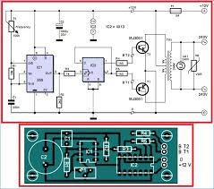 layout pcb inverter wiring diagram for an inverter altaoakridge com