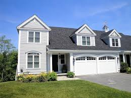 westborough ma new construction for sale homes condos multi