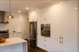 Freestanding Kitchen Cabinets by Kitchen Ikea Kitchen Pantry Microwave Stand Ikea Ikea Storage