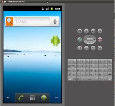 develop your first android application in python u2013 hameedullah