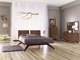 American Bedroom Furniture by Copeland Furniture Natural Hardwood Furniture From Vermont