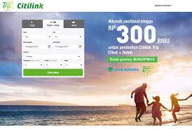 citilink trip goquo empowering real time ancillary revenue