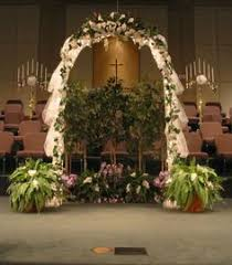 wedding arches with lights decorative metal wedding arch white 55 wx90 h metal wedding
