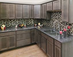 american flooring and cabinets mobile al kitchen cabinets surplus warehouse