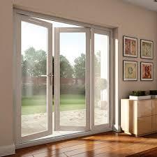 Jeldwen Patio Doors Sliding And Stacking Patio Door Wooden Double Glazed