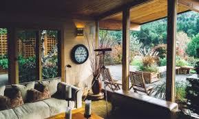 how to decorate wood paneling decorating tips northern virginia interior decorators designers