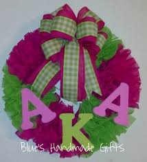 grizzly tools black friday sale black friday sale 40 00 1 day only aka wreath sorority wreath