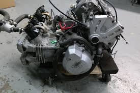 fzr 600 engine ebay