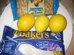 keeper worthy recipes 12 cookies of christmas cookie 3 lemon