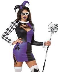 mardi gras carnival costumes harlequin jester costumes for mardi gras