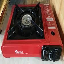 portable table top butane stove portable butane stove portable butane stove suppliers and