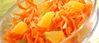 cuisine crudivore crudivore frugivore macrobiote granivore végétarien