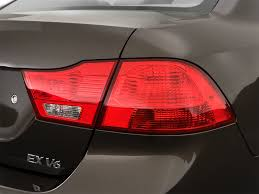 2009 kia optima warning reviews top 10 problems you must know