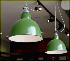 Pendant Light Melbourne Industrial Pendant Lighting Melbourne Home Design Ideas