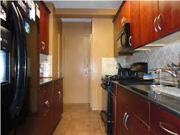 3 bedroom apartments in the bronx condo for sale at 6 fordham hill oval 3c new york ny 10468