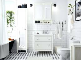 ikea bathroom designer ikea bathroom design selected jewels info