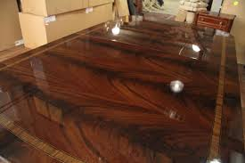 luxury walnut dining room table 74 about remodel best dining