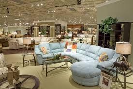 magasin canapé pas cher magasin de meuble pas cher meuble design pas cher