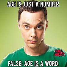 Nerd Birthday Meme - happy birthday meme funny 30 naughty birthday memes cake meme