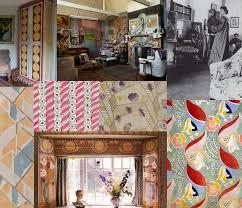 Where Do Interior Designers Shop Interior Design Where Do Interior Designers Buy Art Nice Home