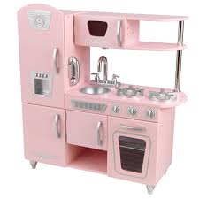 cuisine fillette des cuisines pour enfant pour faire comme les grands
