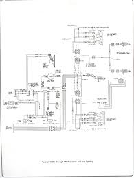 hitachi control box wiring diagram hitachi wiring diagrams