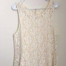 free people formal sleeveless dresses for women ebay