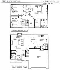 100 bedroom and bathroom addition floor plans 76 best master