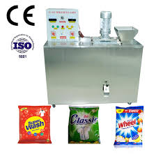 list manufacturers of kitchen faucet manufacturers china buy