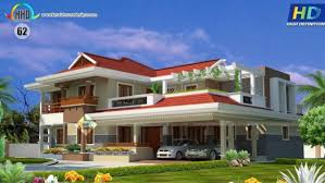 home design kerala 2017 house design trends march 2017