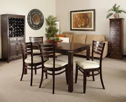 inexpensive dining room sets kitchen inspiring kitchen table sets with small sofa cheap