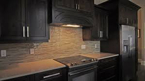 modern kitchens of syracuse formidable kitchen cabinet warehouse tags kitchen cabinet