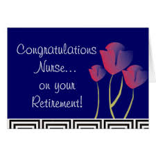 Congratulations Nurse Card Nurse Congratulations Greeting Cards Zazzle