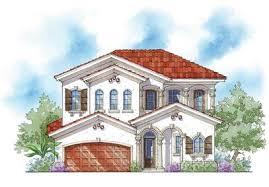 courtyard house plan energy saving courtyard house plan 33032zr architectural