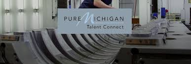 Michigan Talent Bank Resume Builder Job Seeker Resources And Events Near Hartland Cromaine Library