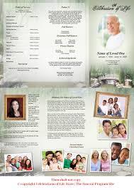 openoffice tri fold brochure template 28 images tri fold