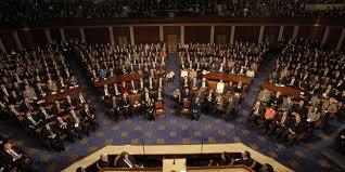 chambre des repr駸entants usa dette us les représentants approuvent l accord